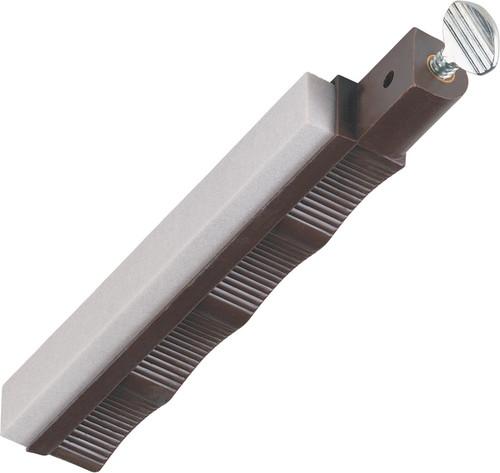 Sharpening Hone LS650
