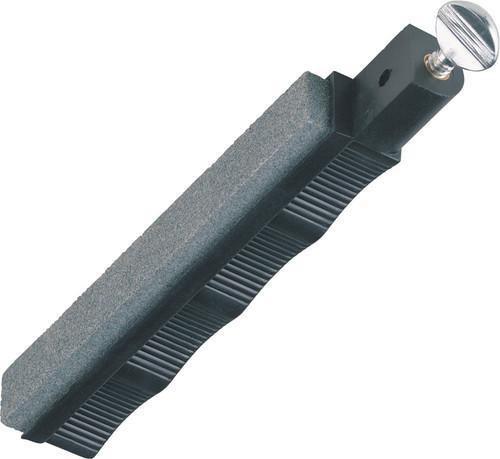 Sharpening Hone LS70