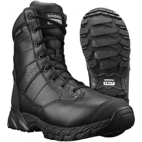 """Chase 9"""" Waterproof Boot"""