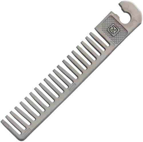Stowaway Comb