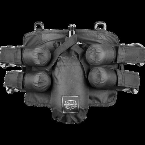V-TAC 4+1 Harness