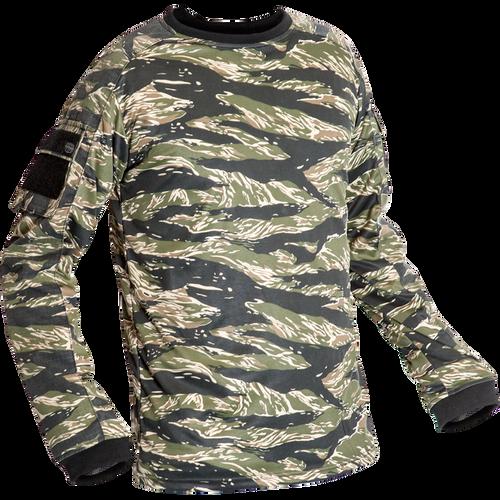 Valken KILO Combat Shirt
