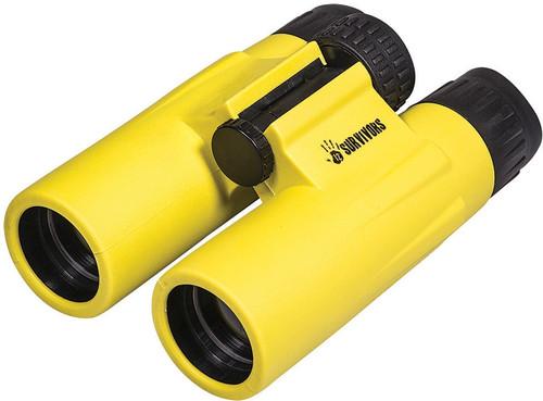 Escape 10x32 Binocular