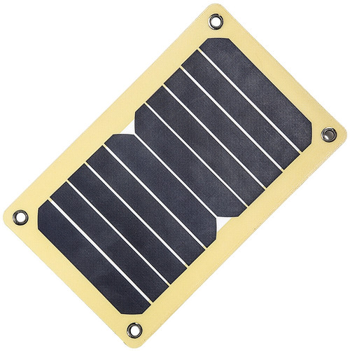 SolarFlare 5 Solar Panel