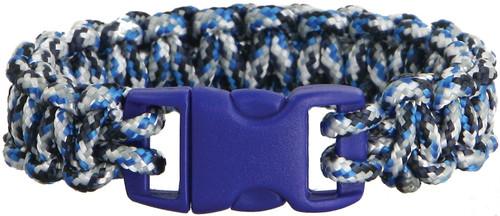 Bracelet Blue Youth Sm