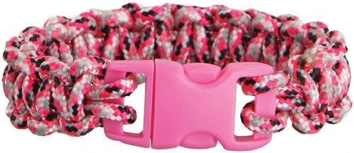 Bracelet Pink Youth Sm