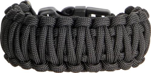 Fat Boy Survival Bracelet KY111