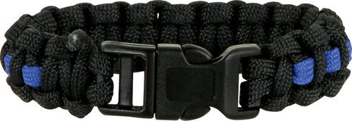 Support Our Police Bracelet KY311
