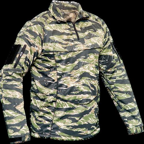 Valken TANGO Combat Shirt