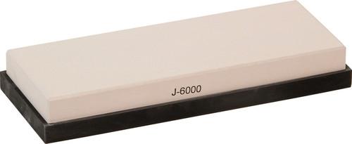 Arkansas Waterstone 6000grit