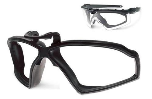 Oakley SI M Frame Helo Kit