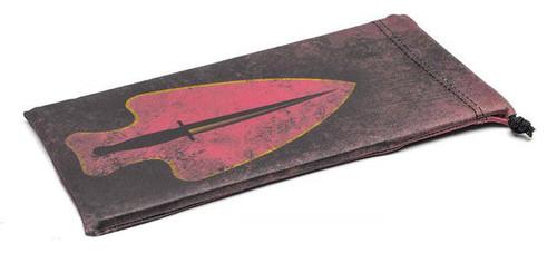 Oakley SI Microbag Bag - Dagger