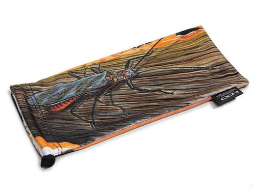 Oakley SI Microbag Bag - Fly Fish