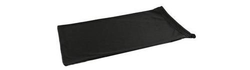 Oakley SI Microbag Bag - Black