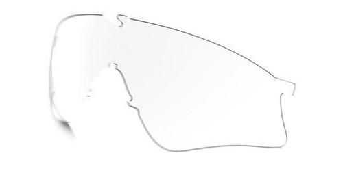 Oakley SI Ballistic M-FRAME Alpha Lens - Clear