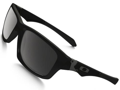 86f62a252d Pelagic PMG Fish Hook Polaraized Sunglasses - Matte Black Frame ...