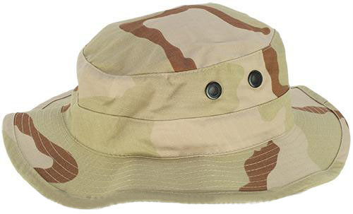 324b6449673 Apparel - Clothing - Headwear - Boonie Hats - Page 1 - Hero Outdoors