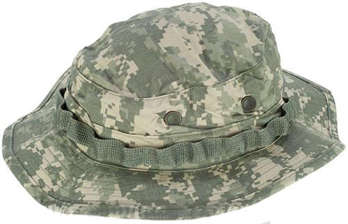 8eb286f1a6b00 Apparel - Clothing - Headwear - Boonie Hats - Page 1 - Hero Outdoors