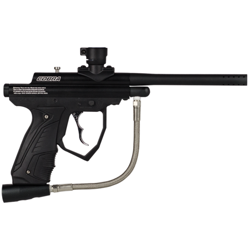 V Tactical Cobra .50 Caliber Paintball Gun