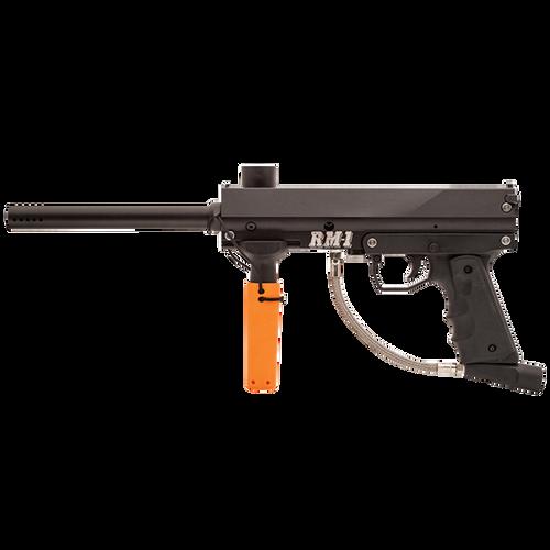 V-TAC RM-1 Paintball Gun