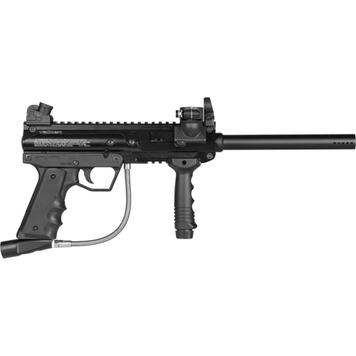 V-TAC SW-1 Blackhawk Paintball Gun