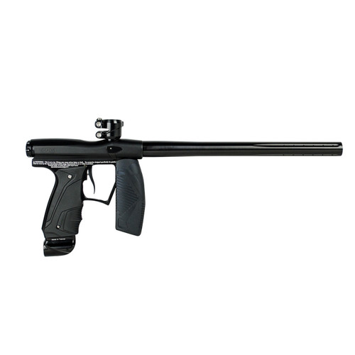 Valken CODE 68 Cal Paintball Gun