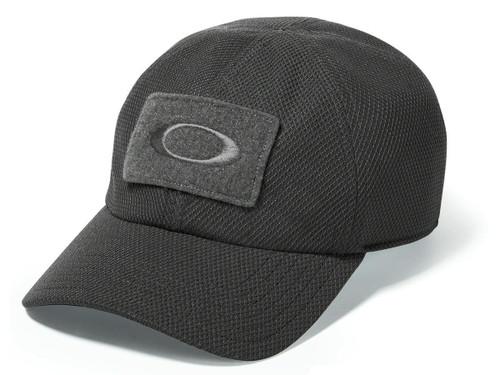 Oakley SI Ball Cap - Shadow (Size: L/XL)