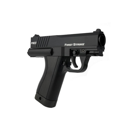 Tiberius Arms First Strike Compact FSC Paintball Pistol