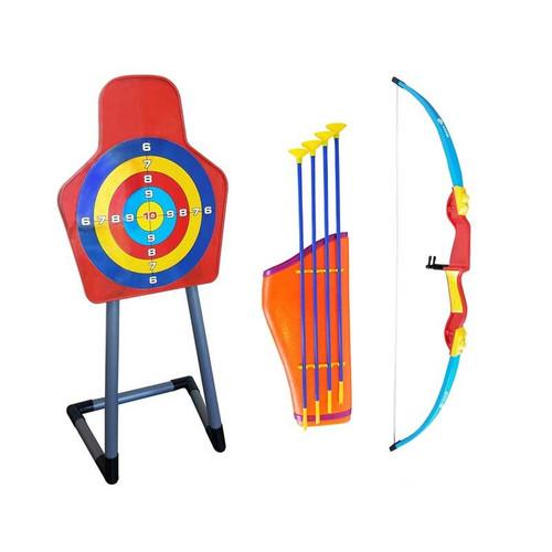 Bolt Jr. Archery Set