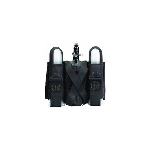 Tippmann 2+1 Harness SS Black