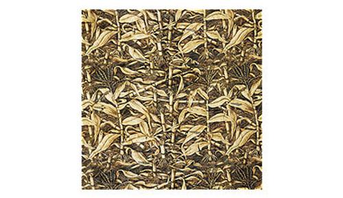 Farmland Cornbelt Printed Burlap 50 Yard Roll
