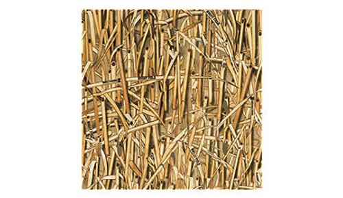 Farmland Goldfield & Grassland Burlap 50 Yard Roll