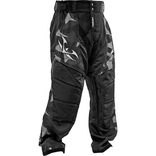 Valken Crusade-RIOT Paintball Pants