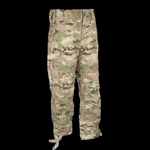 Valken KILO Combat Pants