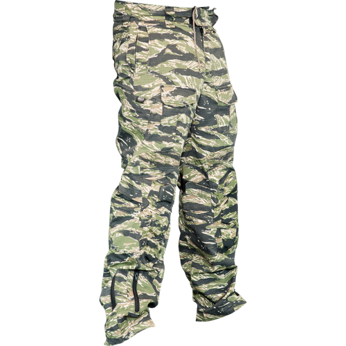 Valken TANGO Combat Pants