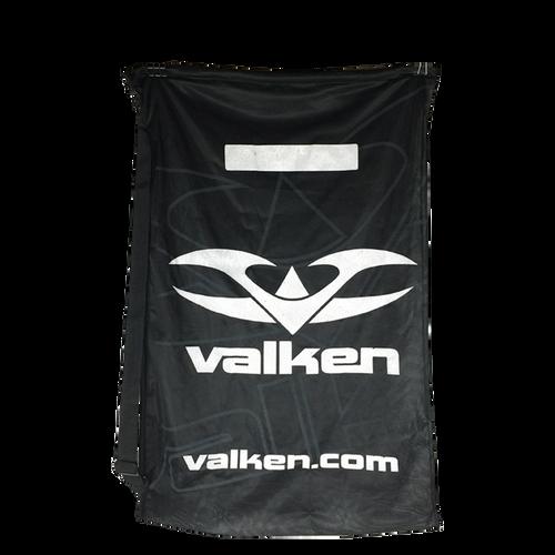 Valken Mesh Pod Bag - Holds 50