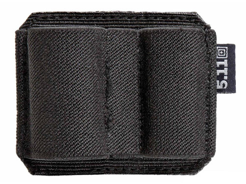 5.11 Tactical Light-Writing Patch (Color: Black)