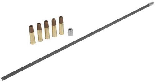 WinGun Herd Wolf 4.5mm Conversion Kit - Black