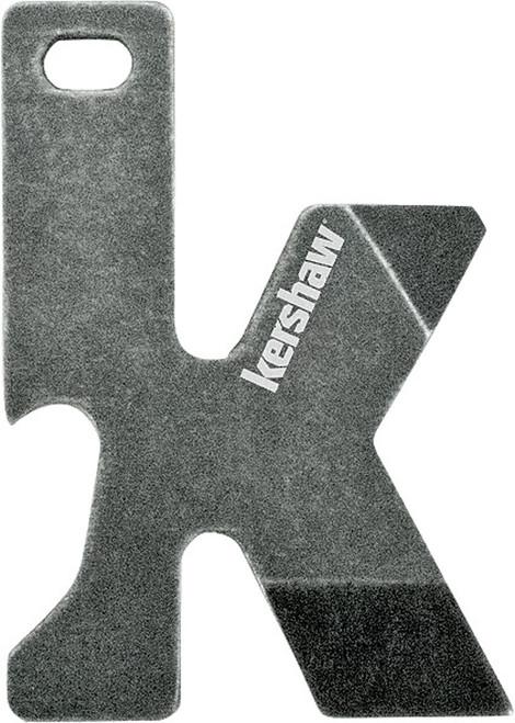 K-Tool