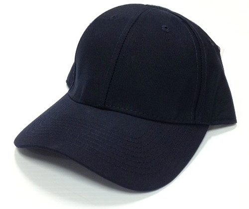9cbc1e29b75 5.11 Taclite Uniform Cap - Dark Navy - Hero Outdoors