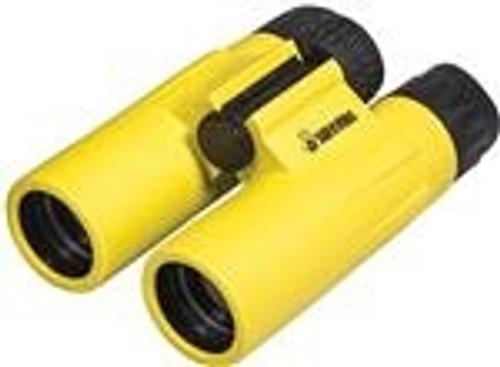 Escape 16x32 Binocular TWS12022Y