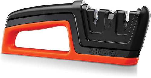 Knife & Scissors Sharpener SHP206N