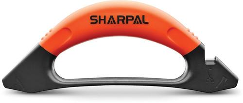 3-In-1 Knife Sharpener