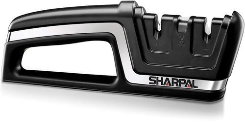 Knife & Scissors Sharpener SHP190N