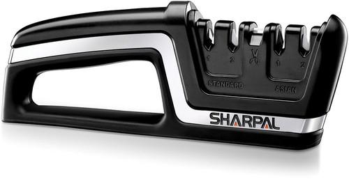 Knife & Scissors Sharpener SHP104N