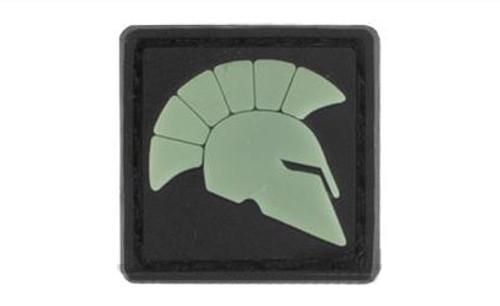 Griffon Industries Spartan PVC Cat Eye Patch