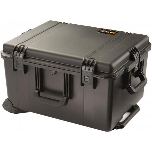 Pelican IM2750 Case - No Foam