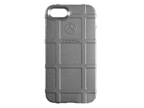 Magpul Field Case for Iphone 7 (Color: Grey)