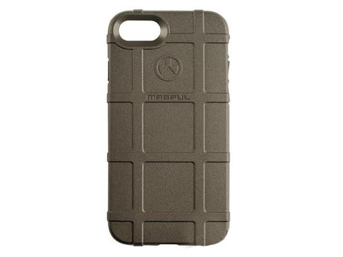 Magpul Field Case for Iphone 7 (Color: OD Green)
