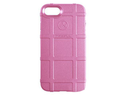 Magpul Field Case for Iphone 7 (Color: Pink)